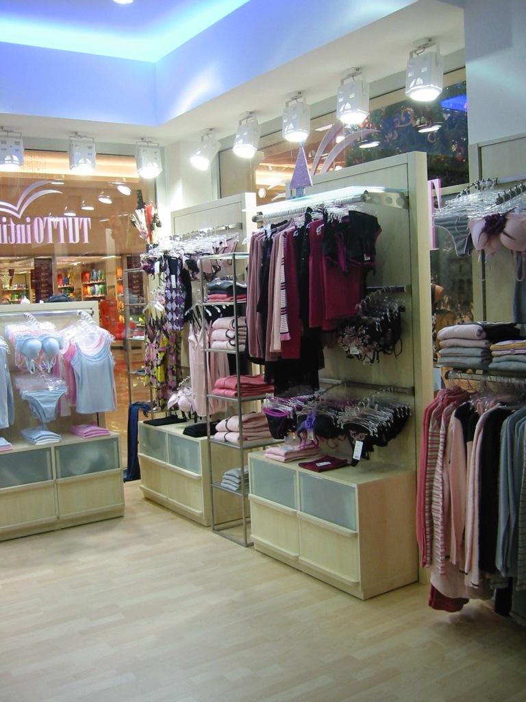 negozi tipo ikea negozi arredamento tipo ikea un esempio On negozi arredamento tipo ikea