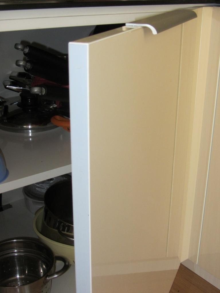 Arredo interni agor allestimenti arredamento negozi di for Arredamento casa particolare