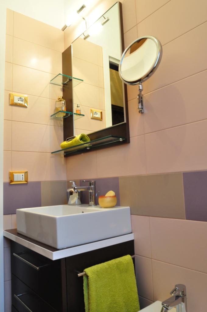 Agor allestimenti ambienti cucina - Agora mobili bagno ...