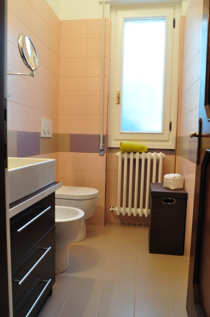 Agor allestimenti ambienti cucina - Mobile bagno completo ...