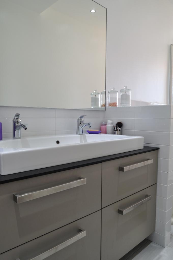 Agor allestimenti ambienti cucina - Mobile bagno laminato ...