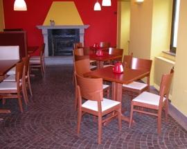 Arredamenti bar agor allestimenti allestimento bar for Arredamento bar e ristoranti