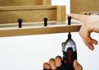 Agora 39 lab srli allestimenti arredamento negozi for Montaggio arredamenti negozi
