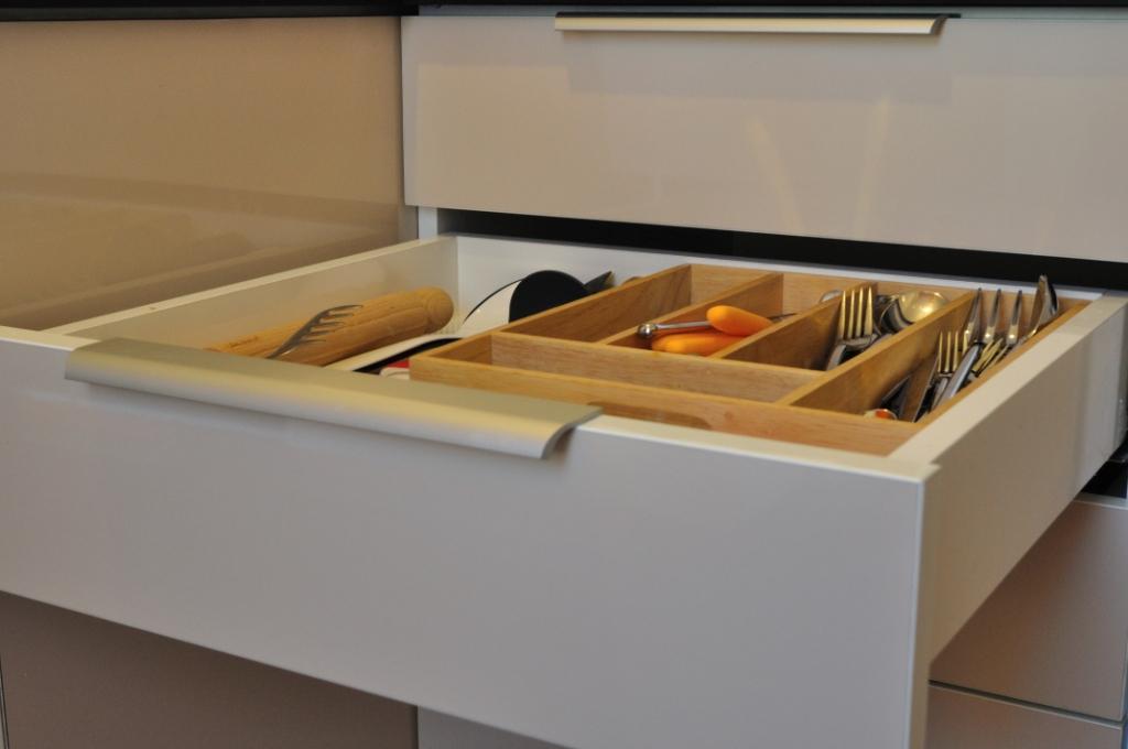 Cucine su misura milano idee per la casa - Cucine su misura milano e provincia ...
