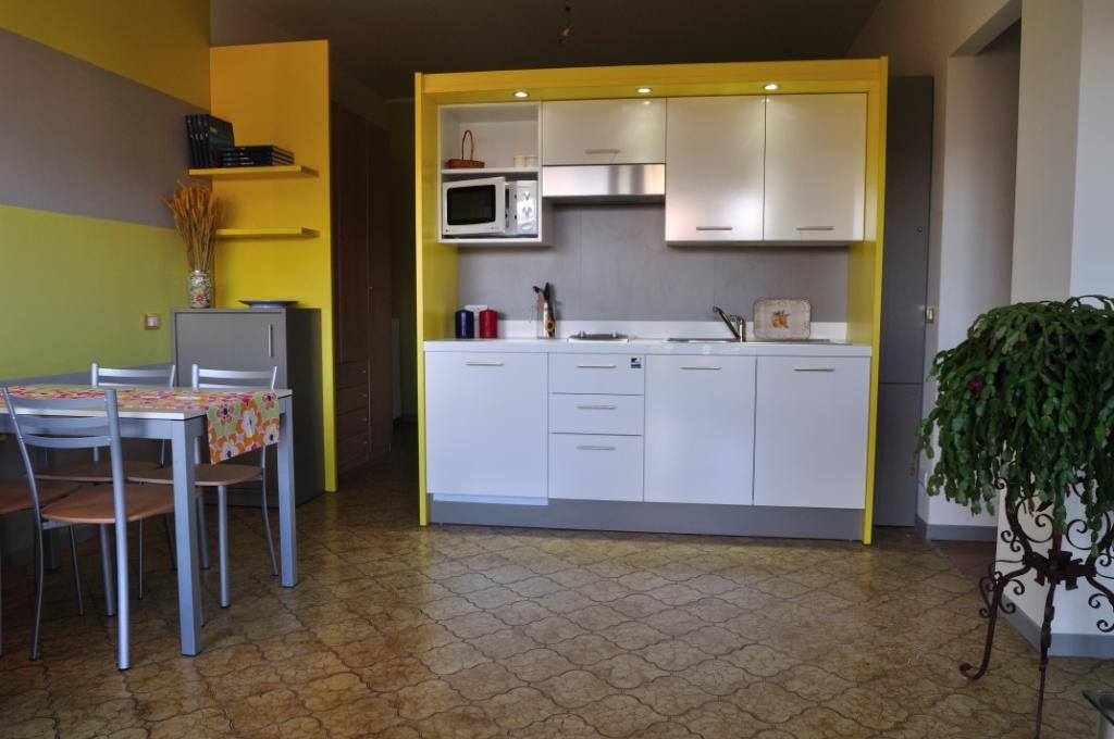Best Arredamento Cucina Milano Contemporary - Embercreative.us - embercreative.us