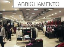 agora' lab srli allestimenti arredamento negozi abbigliamento sale ... - Arredamento Negozio Abbigliamento Moderno